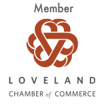 Loveland-CO-Chamber Advantage Insurance