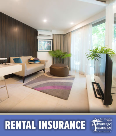 Loveland CO Rental Insurance