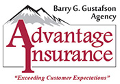 Loveland Colorado Insurance