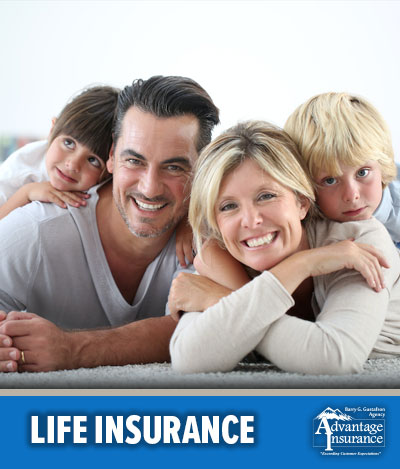 Life Insurance quotes loveland CO