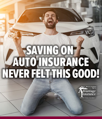 Loveland CO cheap car insurance