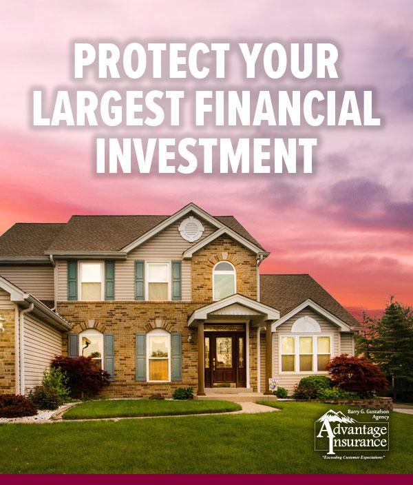 Hopme Insurance Quotes Loveland CO