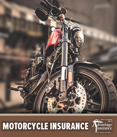 Loveland CO motorcycle insurance