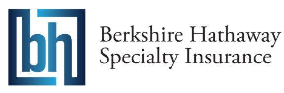 Berkshire Hathaway Specialty Insurance Loveland CO