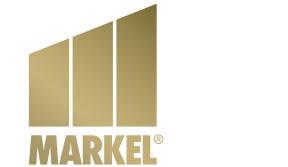 Markel Insurance Loveland Colorado