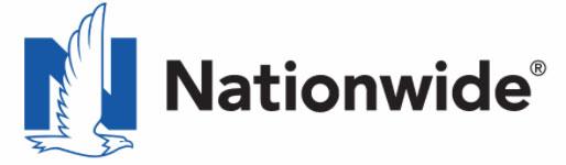 Nationwide-Insurance Loveland Colorado