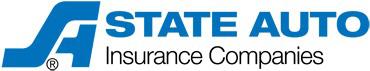State Auto Insurance Loveland Colorado