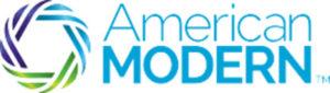 american modern insurance loveland co