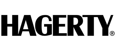 Hagerty Insurance Loveland CO