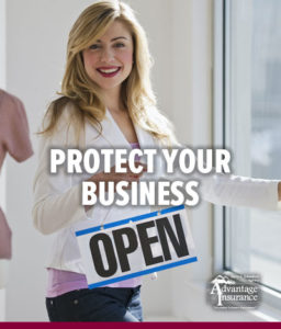 Business Insurance Loveland Colorado