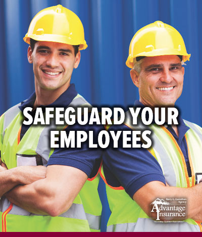 Workers Comp Insurance Loveland Colorado