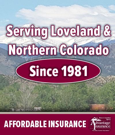 Northern Colorado Insurance Agency