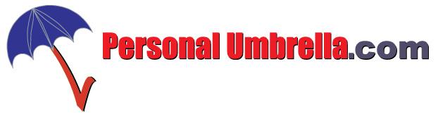 Personal Umbrella Insurance Loveland Colorado