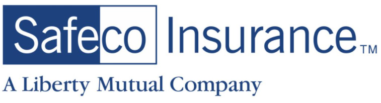 safeco insurance loveland co
