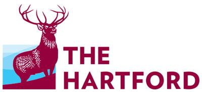 The Hartford Insurance Loveland CO